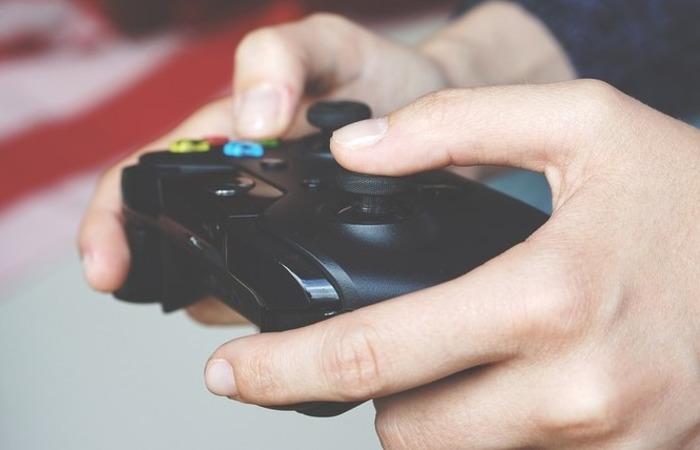 Esta é a iniciativa mais recente do governo chinês para reforçar o controle sobre o setor, em pleno crescimento, dos jogos virtuais. Foto: Reprodução/Pixabay