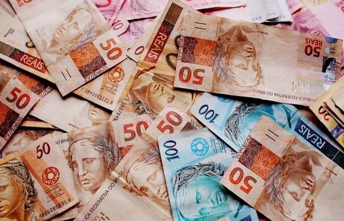 Em junho, havia sido registrado déficit de R$ 13,491 bilhões . Foto: Reprodução/Pixabay