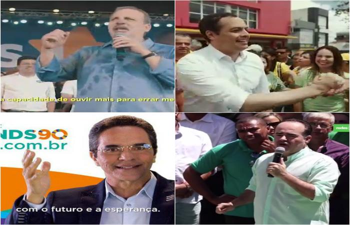 Foto: Reprodução (Foto: Divulgação)