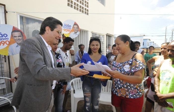 Foto: Keila Costa/Divulgação