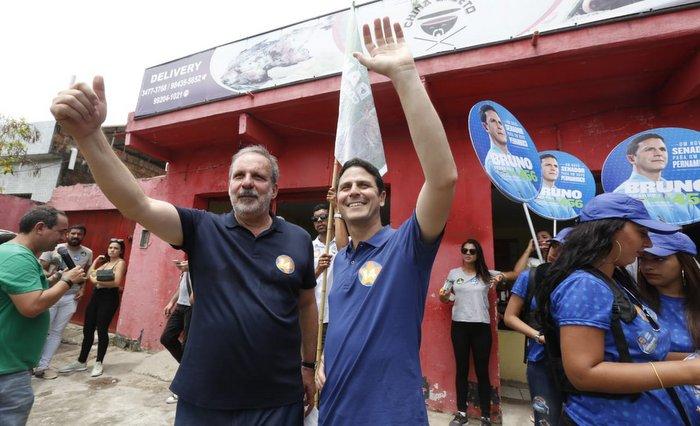 Foto: Rafael Martins/divulgação