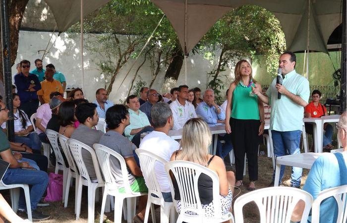 Foto: Raquel Elblaus/Divulgação