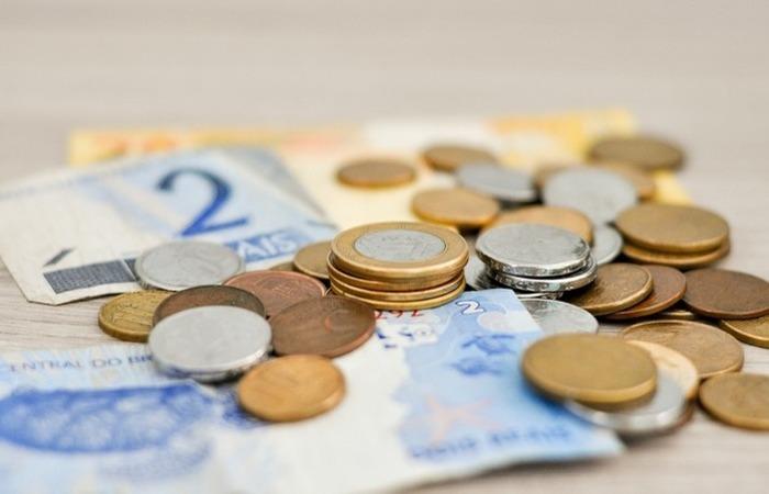 No início de agosto, o Comitê de Política Monetária do BC anunciou a manutenção, pela terceira vez consecutiva, da taxa básica de juros em 6,50% ao ano. Foto: reprodução/Pixabay