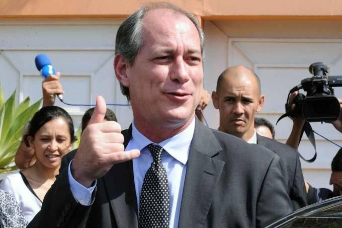 Foto: Roosewelt Pinheiro/Agência Brasil