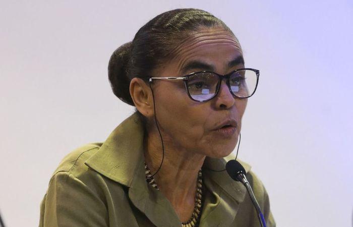 Marina evitou apontar setores que poderão receber incentivos em seu eventual governo. Foto: José Cruz/ Agência Brasil