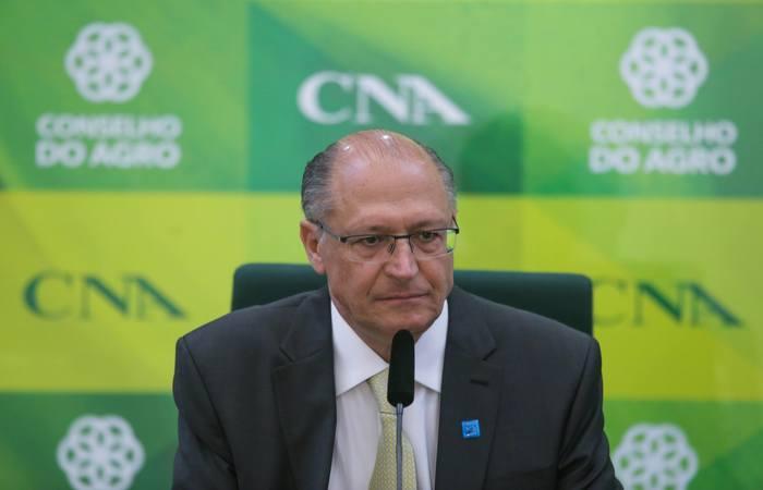 Foto: Tony Souza/Fotos Públicas (Foto: Tony Souza/Fotos Públicas)