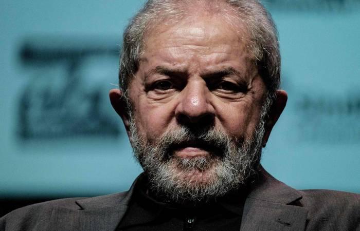 Advogado ressaltou que os próximos programas eleitorais estão sendo elaborados ainda com a imagem de Lula. Foto: YASUYOSHI CHIBA / AFP
