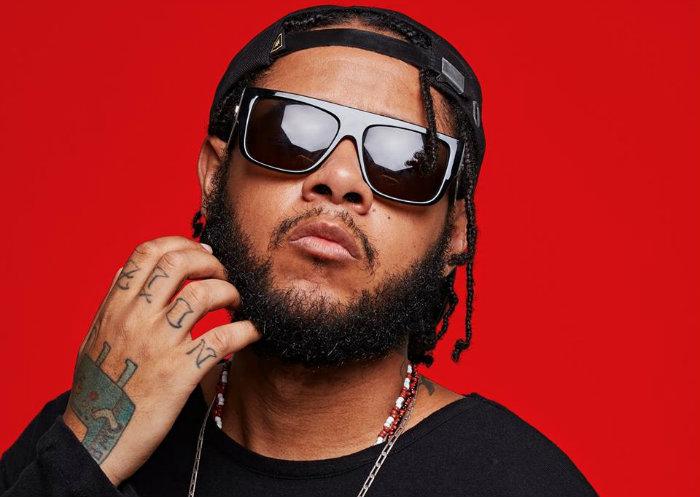 O livro carrega o mesmo nome de uma das músicas do rapper. Foto: Divulgação