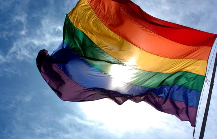 De acordo com o Código Penal Indiano, que data da era colonial britânica e é fruto da moralidade vitoriana, a homossexualidade era punível com prisão perpétua. Foto: Reprodução/Internet