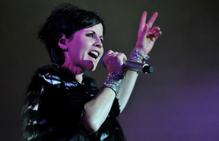 A cantora foi diagnosticada com um transtorno bipolar, mas respondeu bem ao tratamento, de acordo com a investigação das causas de sua morte. Foto: AFP