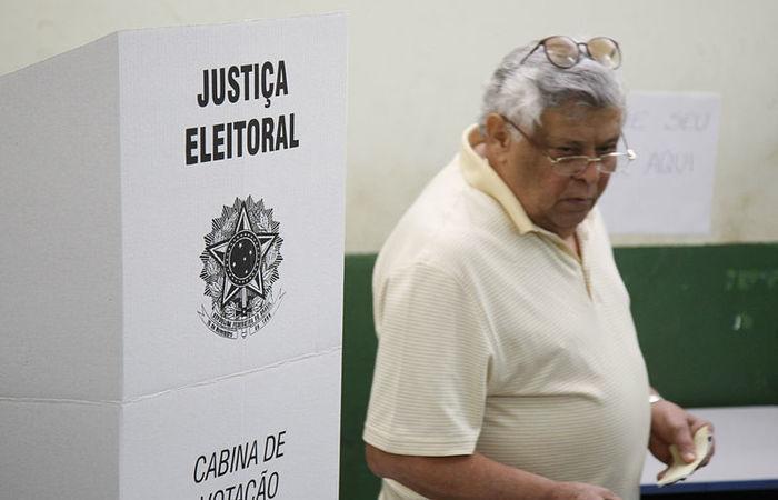 Foto: Marri Nogueira/Agência Senado