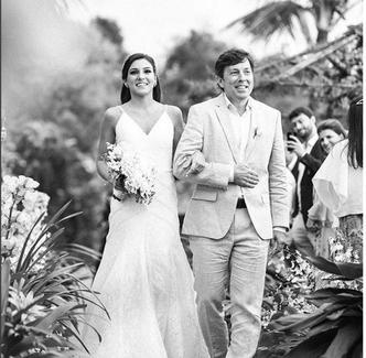 Amoêdo é casado e pai de três mulheres (foto: Reproduçao instagram)