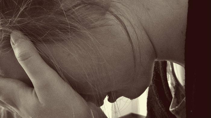 Pelos dados da OMS, o suicídio é a terceira causa de morte entre jovens de 15 a 29 anos. Foto: Pixabay