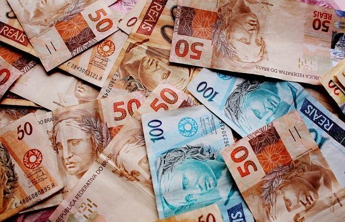 Visando alcançar a meta de inflação, o BC usa como instrumento a taxa básica de juros, atualmente em 6,5% ao ano. Foto: reprodução/Pixabay
