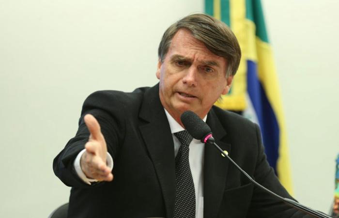 Foto: Fábio Rodrigues/Agência Brasil
