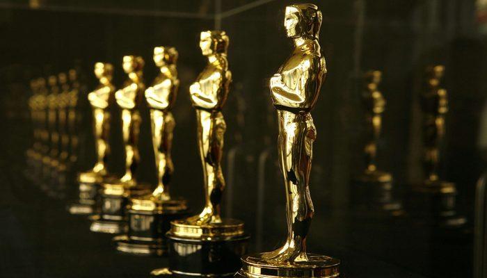 Para muitos críticos, a criação da categoria Melhor Filme Popular tinha apenas a intenção de alavancar a audiência. Foto: Divulgação