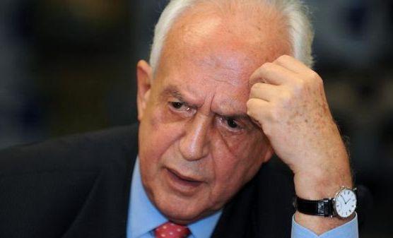 Para jurídico de Mendonça e Bruno, a interferência requerida pelo candidato Jarbas Vasconcelos não poderia prosperar Foto: Fabio Rodrigues Pozzebom ABr
