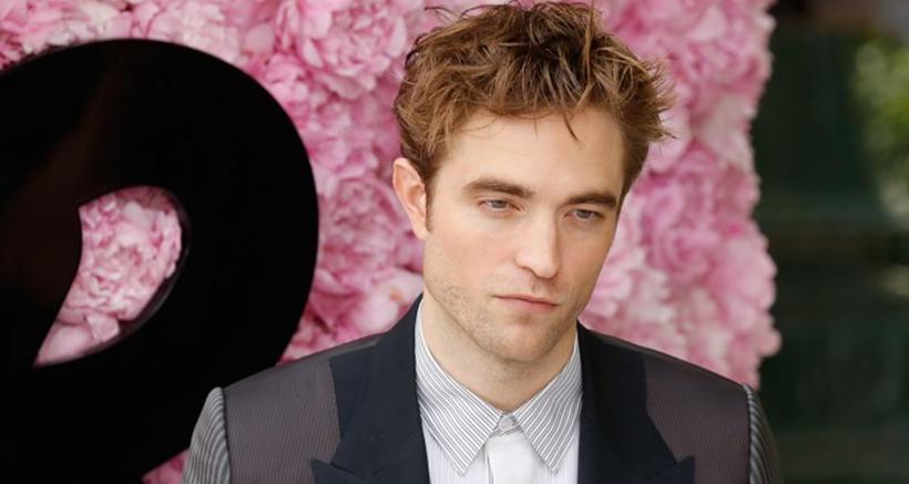 Robert brincou em entrevista sobre retorno da franquia de filmes que alavancou sua carreira. Foto: FRANCOIS GUILLOT/AFP