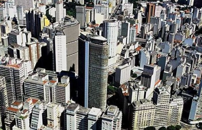 A alta da taxa foi provocada pelos preços no atacado e no varejo. Foto: Arquivo/Agência Brasil