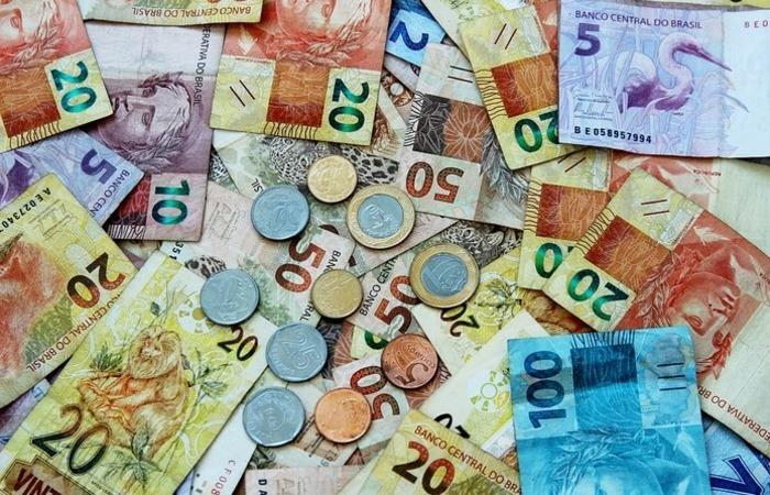 O endividamento das famílias e das empresas passou de 37,59% do Produto Interno Bruto (PIB) para 46,41%. Foto: Reprodução/Pixabay
