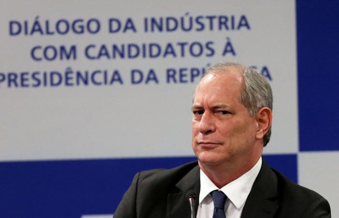 Foto: André Carvalho/CNI