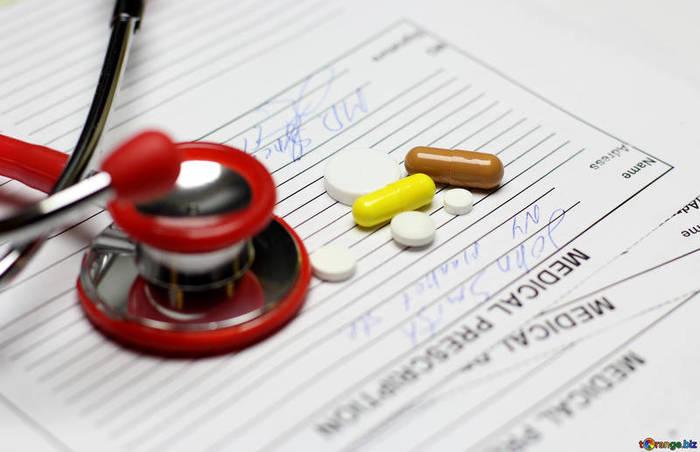 O número de mortes relacionadas à aids ficou abaixo de um milhão em 2016 e 2017, ou seja, duas vezes menos do que o pico da epidemia em 2005. Foto: Reprodução/Internet