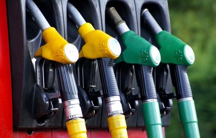 As vendas de etanol hidratado combustível avançaram 37,31% em agosto sobre o mesmo período de 2017. Foto: Reprodução/Flickr