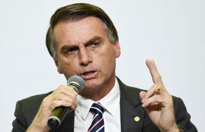 (foto: Nelson Almeida/ AFP)