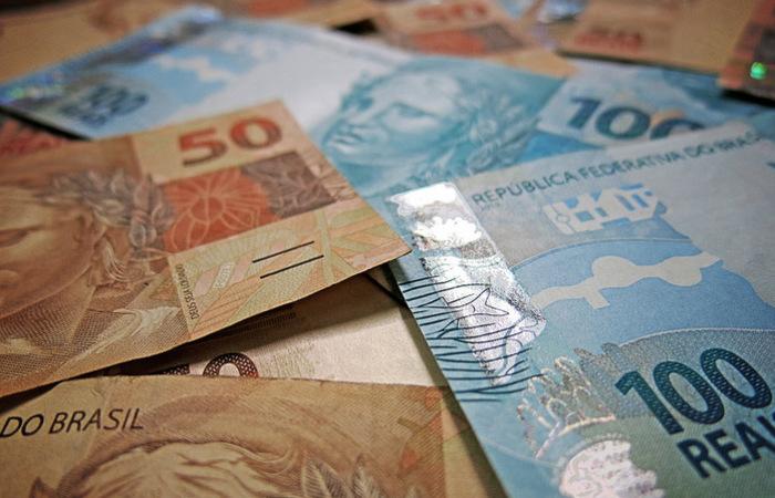 Para 2019, a estimativa das instituições financeiras é déficit de R$ 123,808 bilhões, contra R$ 123,288 bilhões previstos em agosto. Foto: Reprodução/Flickr