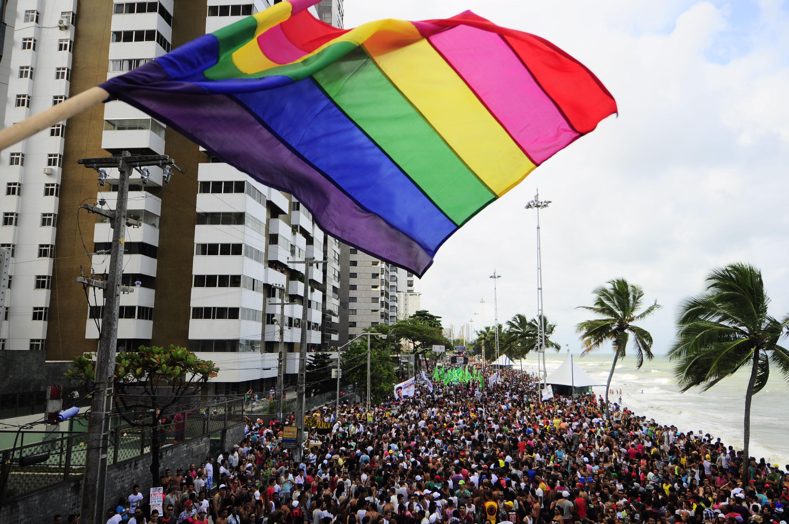 Foto: Blenda Souto Maior/DP/D.A Press