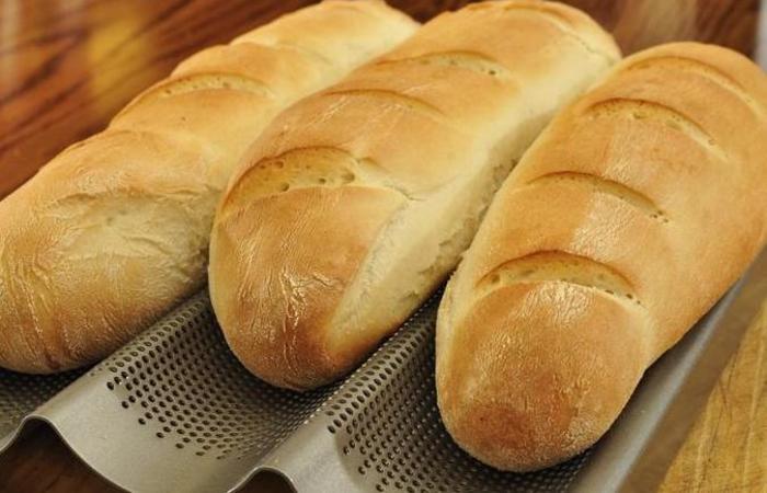O trigo é um dos poucos grãos que o Brasil tem que importar de outros países para abastecer o mercado doméstico. Foto: Reprodução/Internet