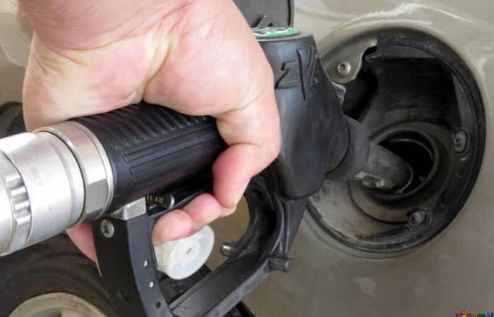 Na primeira semana do mês, a coleta de preços da ANP demonstrou que um litro de álcool custa 59% do da gasolina, na média do Brasil. Foto: Reprodução/ TOrange