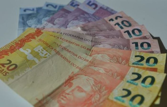 Em agosto, a inflação havia sido de 0,64%. Foto: Marcello Casal/Agencia Brasil