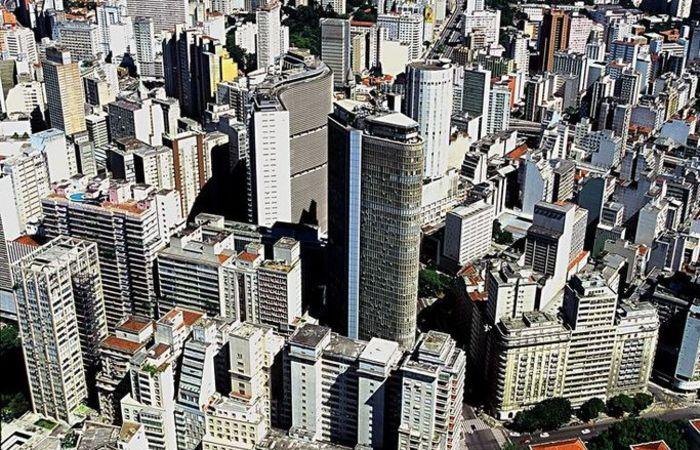 De acordo com ele, a taxa cobrada passará a 8,75%. Foto:Arquivo/Agência Brasil