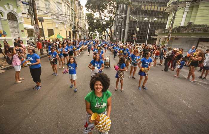 Foto: Tiago Nunes/Divulgação