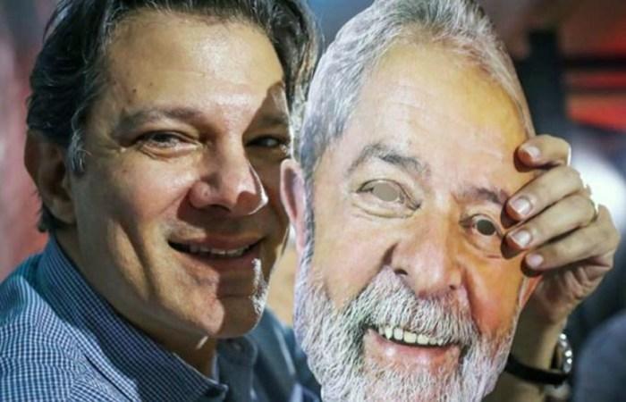 Foto: Divulgação (Foto: Divulgação)