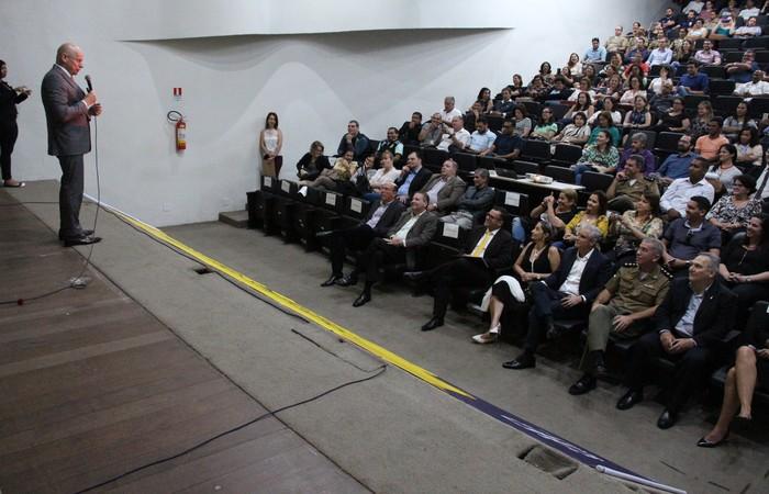 Imagem: Detran-PE/Divulgação