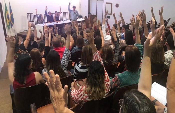 Imagem: Simepe/Divulgação