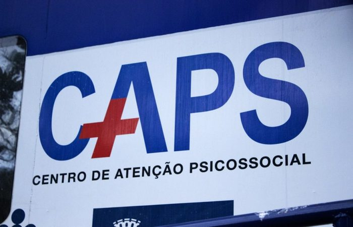 Foto: CAPs / Divulgação