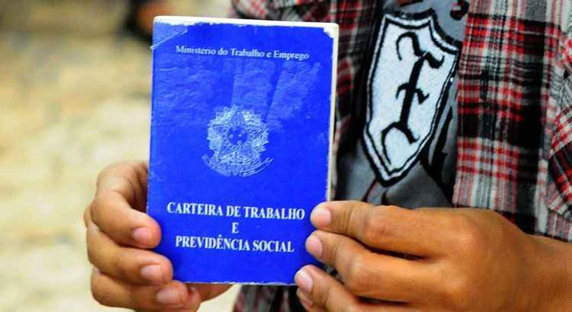 Foto: Bruno Peres/CB/D.A Press)