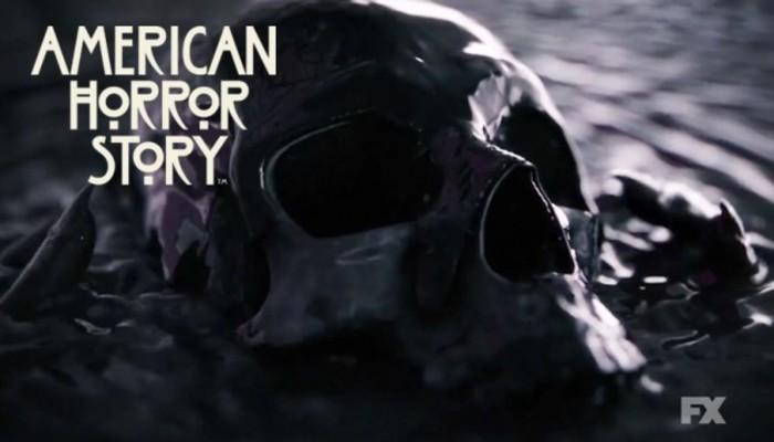 Os episódios da oitava temporada são exibidos toda quinta-feira, às 16h, no canal FX. Foto: Reprodução/FX