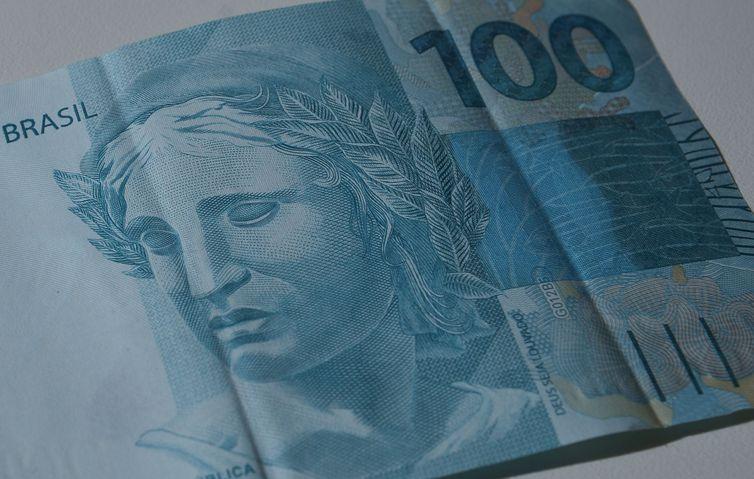 Projeção da inflação deste ano subiu de 4,09% para 4,28%. Foto: Arquivo/ Agência Brasil