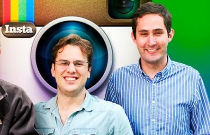 """""""Estamos planejando ter um tempo livre para voltar a explorar nossa curiosidade e criatividade"""", comunicaram os fundadores. Foto: Reprodução / Facebook"""