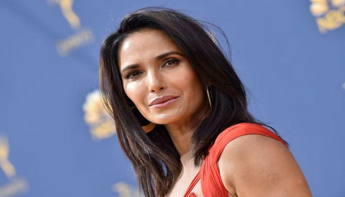 Na época, Padma guardou segredo por acreditar que poderia ter tido culpa. Foto: Arquivo/AFP PHoto