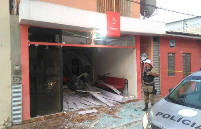 Imagem: Divulgação/Sindicato dos Bancários