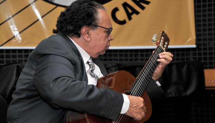 Evento é apontado como um dos simpósios musicais mais importantes do País. Foto: Divulgação