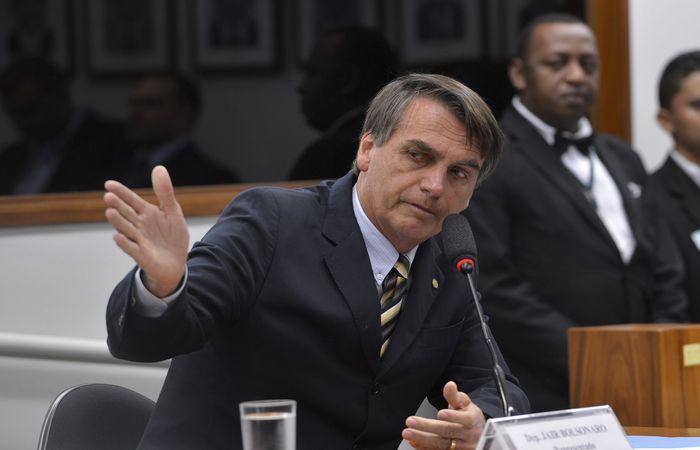 (Foto: Wilson Dias/ Agência Brasil )