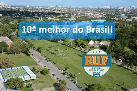 Imagem: UFPE/Divulgação