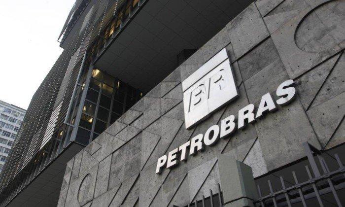 Foto: Pedro Teixeira/Agência Brasil (Foto: Pedro Teixeira/Agência Brasil)