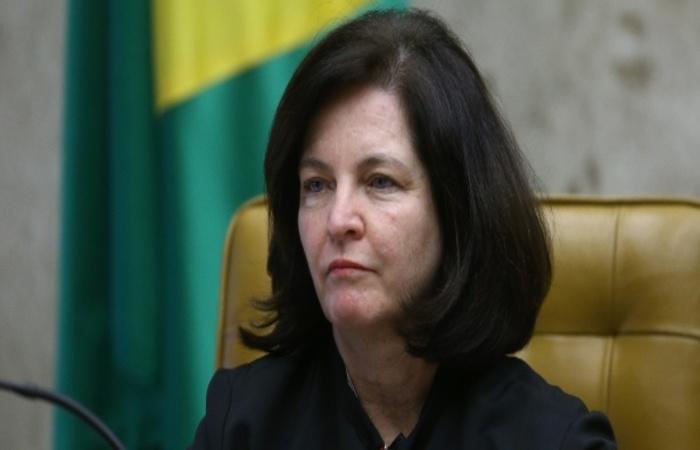 Foto: Dida Sampaio / Estadão Conteúdo